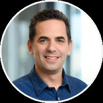 Nati Davidi - Co-Founder, CEO | Board Member