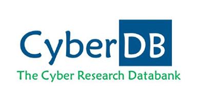 CyberDB