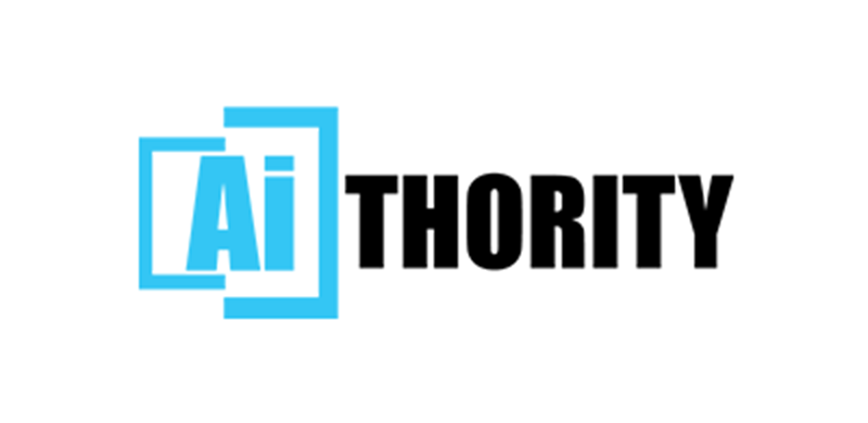 ai thority