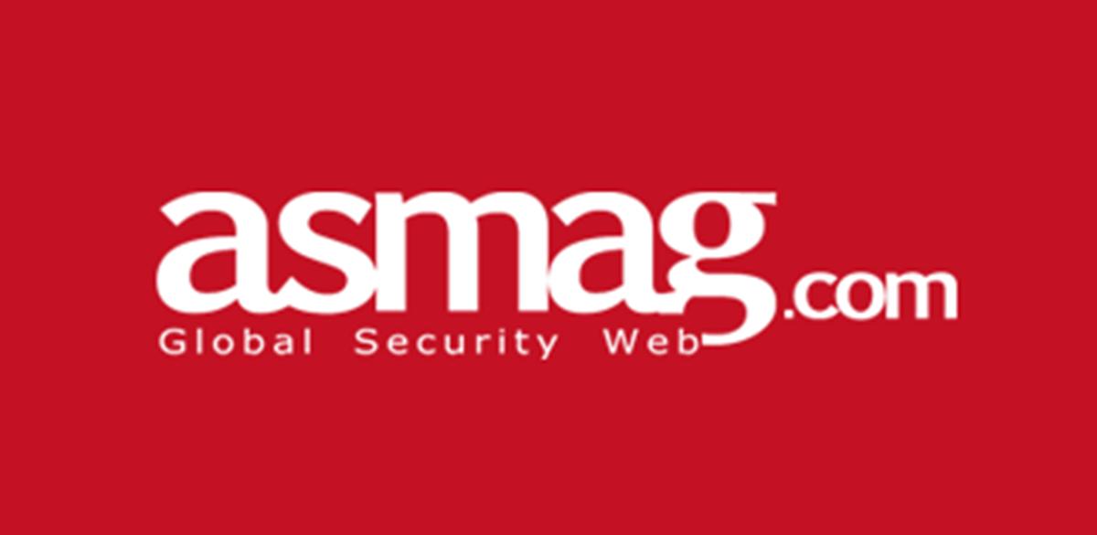 asmag.com