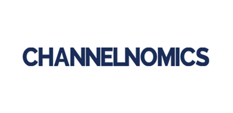 channelnomics