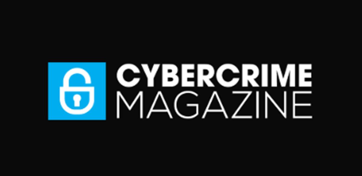 cybercrime magazine