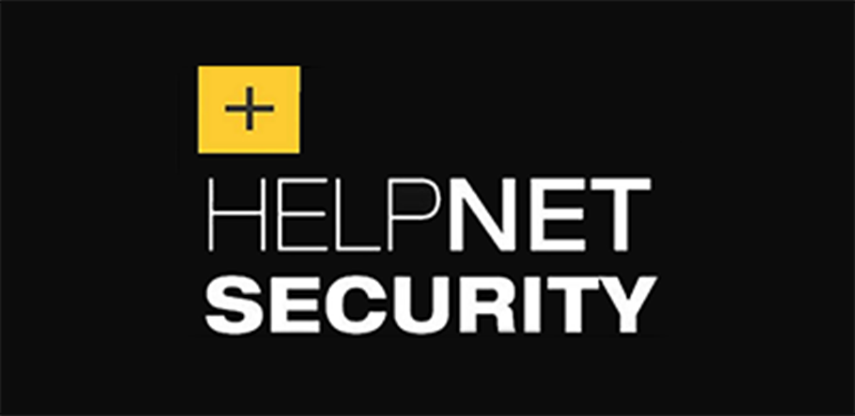 helpnet security