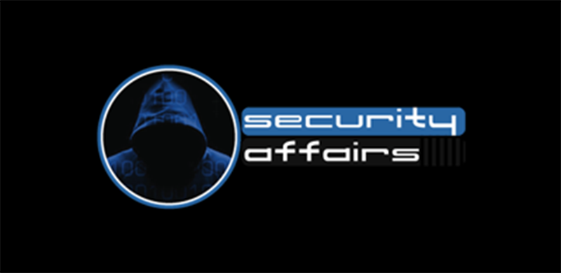 security affairs