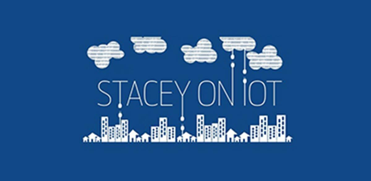 Stacey Higginbotham believes VDOO can change the way the industry thinks about IoT security