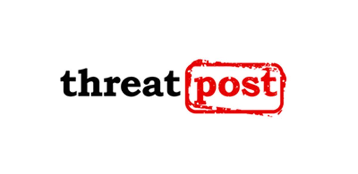threatpost