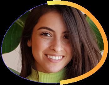 Yael Meloch, Frontend Developer
