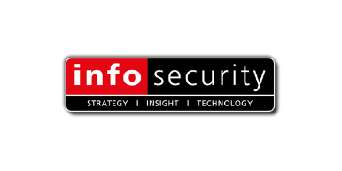 info security magazine logo