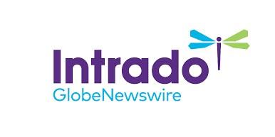 Intrado-Globe-NewsWire