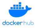 DockerHub